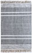 Tapis Kolena 100% Laine 180x120 - The Rug Republic