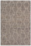 Tapis Mirum Chanvre/Laine 230x160 - The Rug Republic