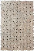 Tapis Sienna naturel 160x230 - The Rug Republic