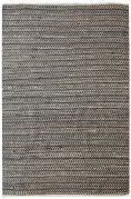 Tapis Tulia Chanvre/Laine 180x120 - The Rug Republic