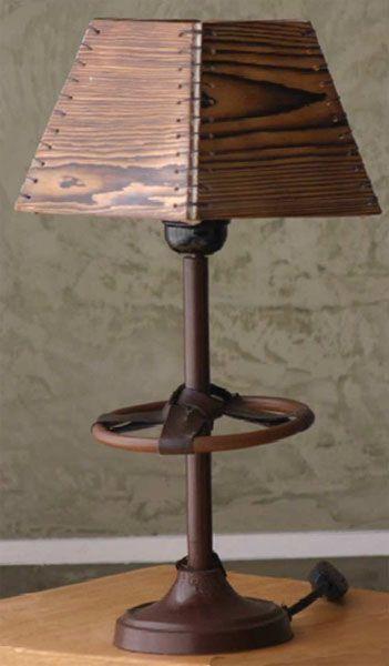 abat jour pinse ampoule bois luminaires. Black Bedroom Furniture Sets. Home Design Ideas