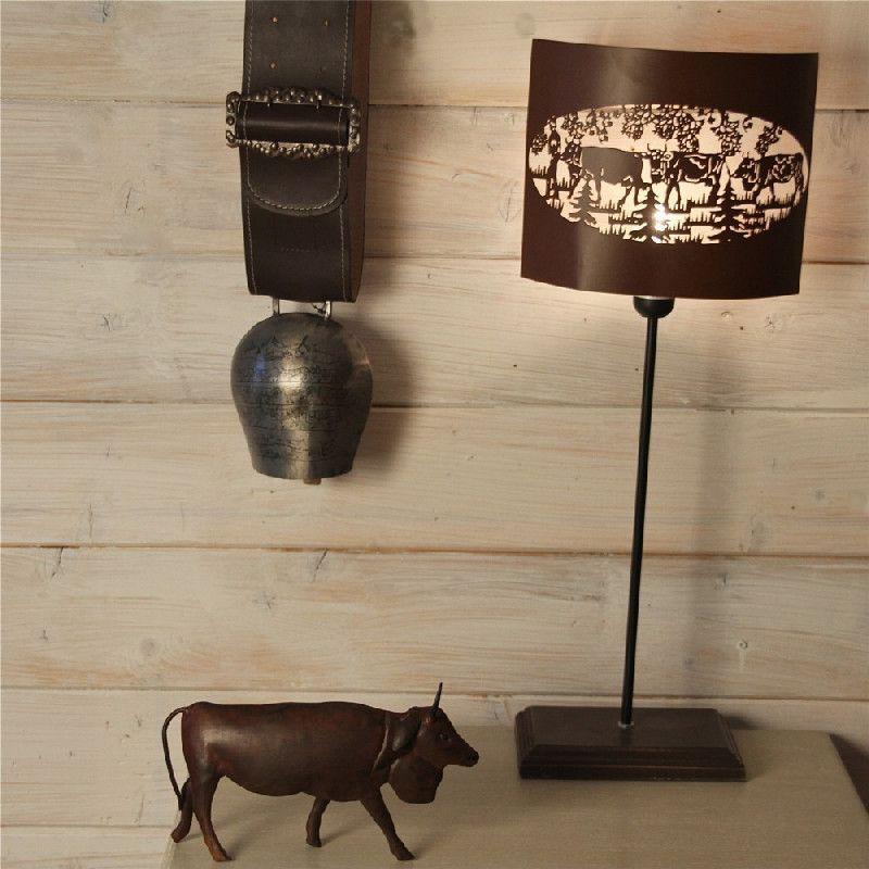applique m tal poya d coup les sculpteurs du lac. Black Bedroom Furniture Sets. Home Design Ideas
