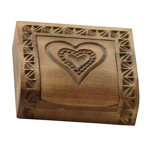 bo te bois sculpt coeur gm les sculpteurs du lac. Black Bedroom Furniture Sets. Home Design Ideas