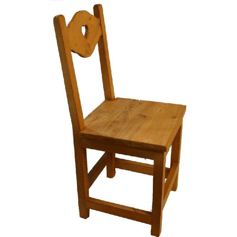 chaise montagne des lindarets les sculpteurs du lac. Black Bedroom Furniture Sets. Home Design Ideas