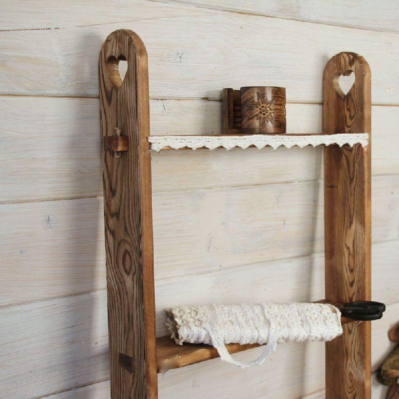 galon triangle crochet coton cru les sculpteurs du lac. Black Bedroom Furniture Sets. Home Design Ideas