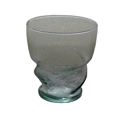 verre whisky gla on verre recyl art de la table. Black Bedroom Furniture Sets. Home Design Ideas
