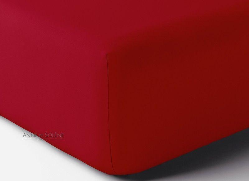 draps housses 90x200. Black Bedroom Furniture Sets. Home Design Ideas