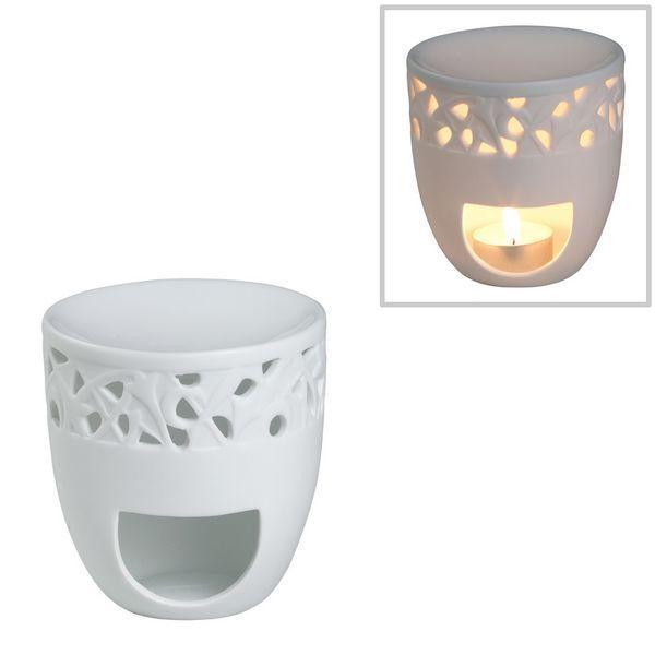photophore vase ou br le parfum d coration. Black Bedroom Furniture Sets. Home Design Ideas