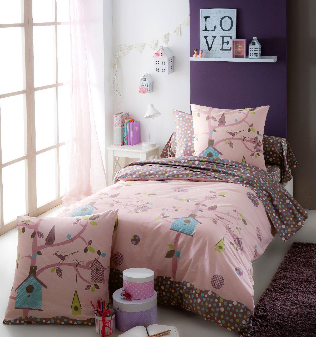 drap housse fauvette 90x190 tradilinge. Black Bedroom Furniture Sets. Home Design Ideas