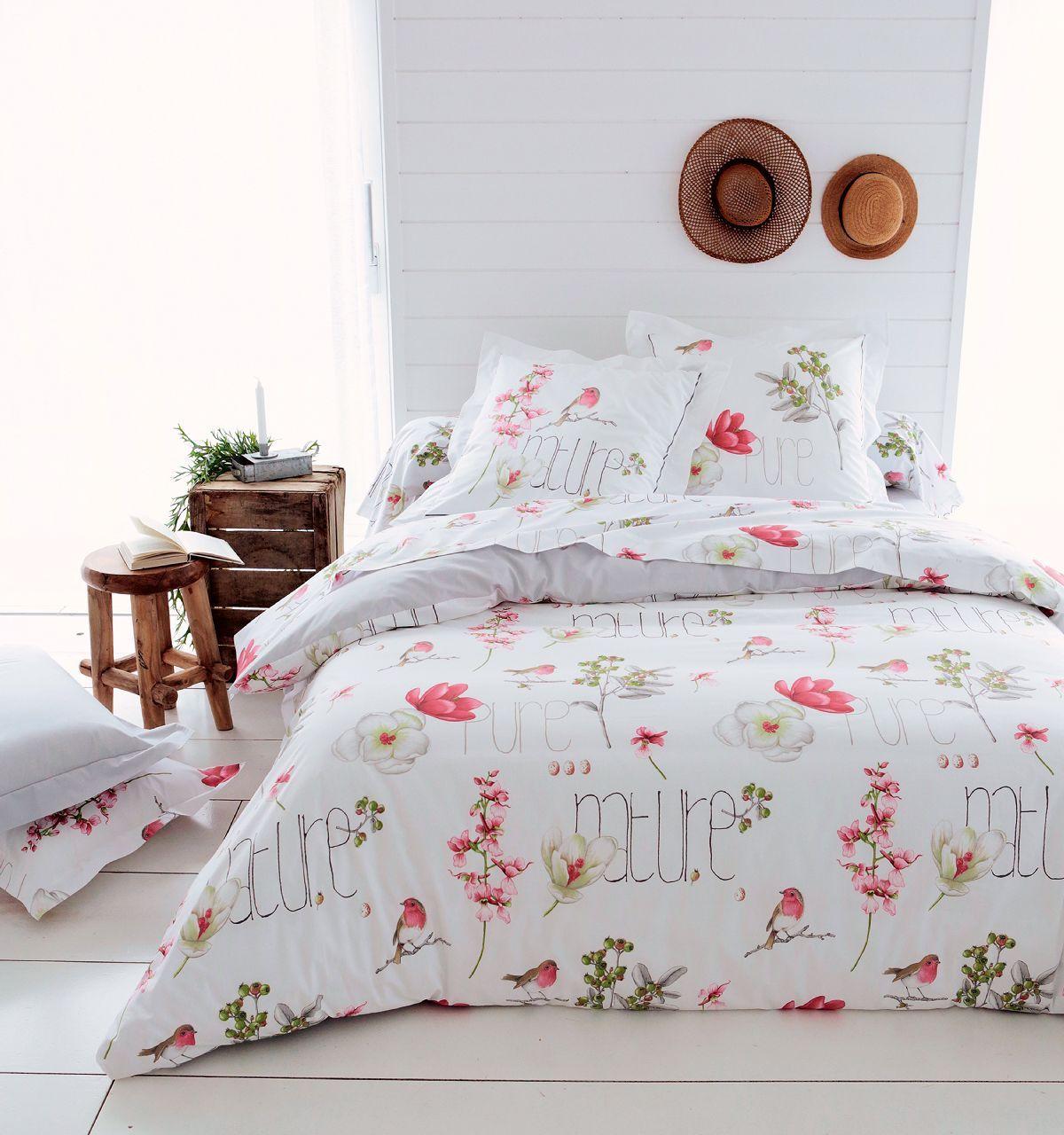 drap housse 160x200 percale cool drap housse percale sport rtro emeraude blanc des vosges. Black Bedroom Furniture Sets. Home Design Ideas