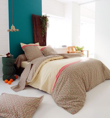 drap plat cabotine 280x310 tradilinge. Black Bedroom Furniture Sets. Home Design Ideas