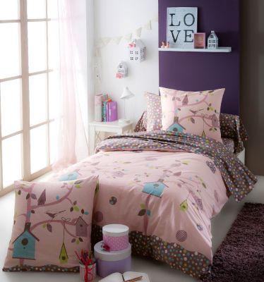 taie d 39 oreiller fauvette 65x65 linge de maison. Black Bedroom Furniture Sets. Home Design Ideas