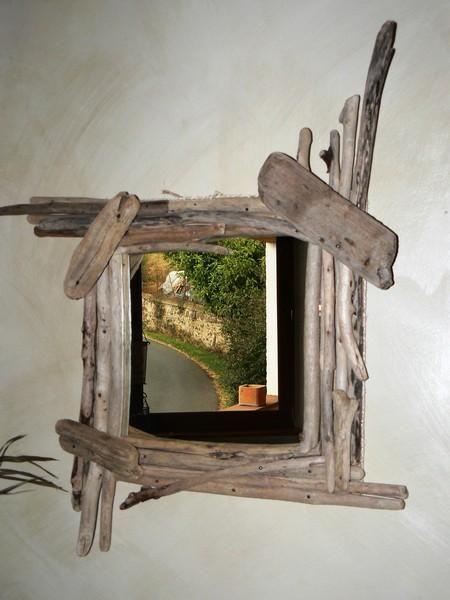D coration bois flotte des photos des photos de fond - Cadre en bois flotte decoration ...