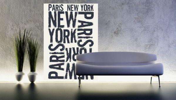 papier peint ferm living remix limoges faire un devis peinture gratuit en ligne tendance deco. Black Bedroom Furniture Sets. Home Design Ideas