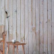 peint bois tous les objets de d coration sur elle maison. Black Bedroom Furniture Sets. Home Design Ideas