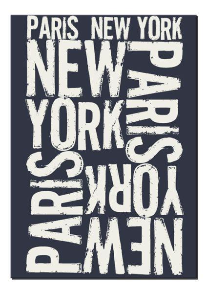 pin pin tableau new york noir blanc pinterest ajilbabcom portal on pinterest. Black Bedroom Furniture Sets. Home Design Ideas