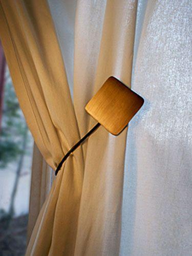 embrasse pour rideaux pas cher beautiful rideau chambre fille pas cher uteyo with rideaux gris. Black Bedroom Furniture Sets. Home Design Ideas