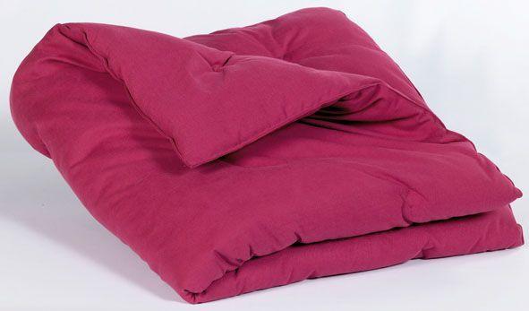 casas cocinas mueble edredon. Black Bedroom Furniture Sets. Home Design Ideas