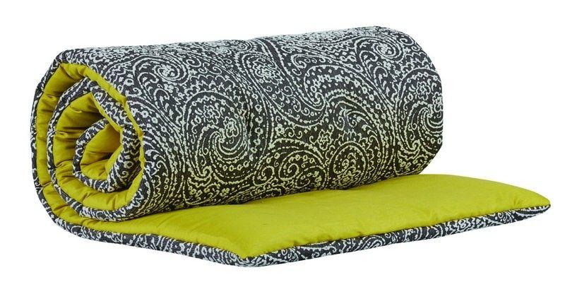 edredon bout de lit colibri 240x70 linge de maison. Black Bedroom Furniture Sets. Home Design Ideas