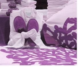 boutique d coration linge de maison. Black Bedroom Furniture Sets. Home Design Ideas