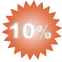 Soldes -10% Luminaires