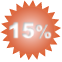 Soldes -15% Luminaires