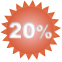 Soldes -20% Luminaires