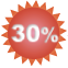 Soldes -30% Luminaires
